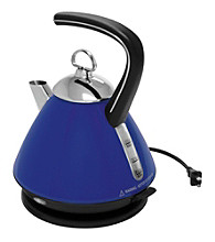 Chantal® 52-oz. Electric Water Kettle