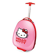 Heys USA™ Hello Kitty Pod Luggage