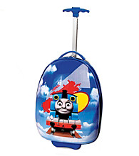 Heys USA™ Thomas Pod Lugggage