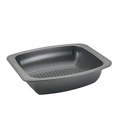 KitchenAid Nonstick Roaster with Integrated Rack