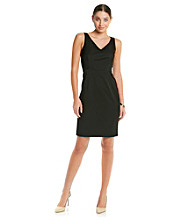 Anne Klein® Shift Dress