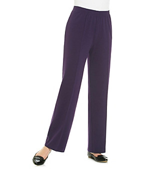 Cathy Daniels® Shadow Pant