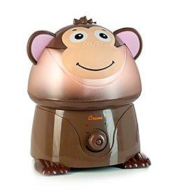 Crane Cool Mist Ultrasonic Monkey Humidifier