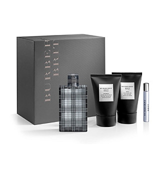 Burberry Brit® Men's Gift Set