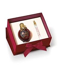 Taylor Swift™ Wonderstruck Enchanted Pen Set (A $77 Value)