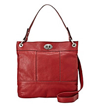 Fossil® Hunter Hobo