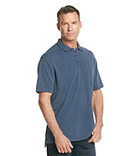 Paradise Collection® Men's Ottoman Polo