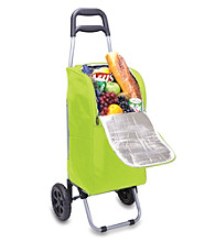 Picnic Time® Cart Cooler