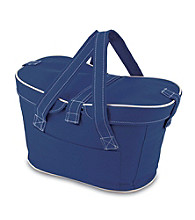 Picnic Time® Mercado Basket Cooler