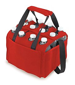 Picnic Time® 12-Pack Neoprene Tote Cooler