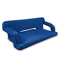 Picnic Time® Portable Reflex Travel Couch