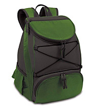 Picnic Time® PTX Insulated Backpack Cooler