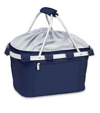 Picnic Time® Insulated Metro Basket