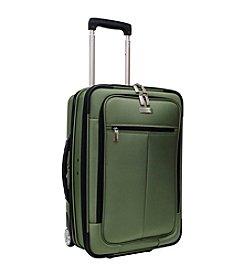 Traveler's Choice® Siena 21