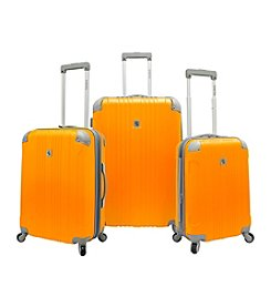 Beverly Hills Country Club®  Malibu Luggage Collection