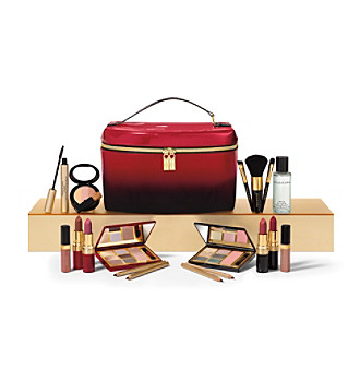 Elizabeth Arden Day to Night Holiday Color Collection $47.50 with any $29.50 Elizabeth Arden purchase