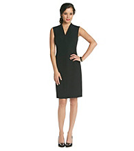Nine West® Sheath Dress