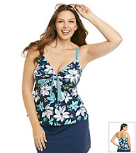 Beach House® Plus Size