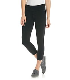 Calvin Klein Performance Cropped Compression Tights