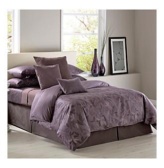 Calvin klein home comforter sets upc barcode Calvin klein bedding