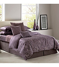 Elm Bedding Collection by Calvin Klein