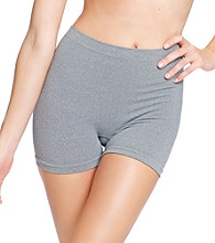 Skinnygirl® by Bethenny Frankel Seamless Boyshort