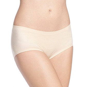Maidenform® Comfort Devotion Hipster
