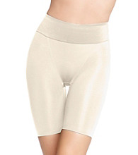Flexees® Comfort Devotion At Waist Thigh Slimmer