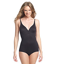 DKNY® Fusion Body Briefer