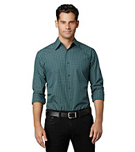Van Heusen® Men's Patterned