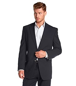 MICHAEL Michael Kors® Men's Navy Big & Tall Blazer