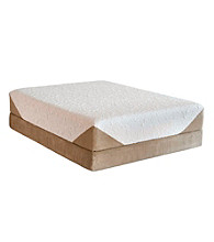Serta® iComfort® Savant Plush Mattress