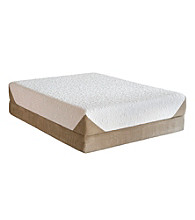 Serta® iComfort® Genius Firm Mattress