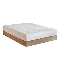 Serta® iComfort® Insight Firm Mattress