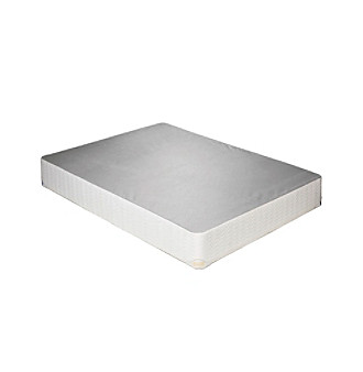 Serta® iSeries™ StabL Base Box Spring
