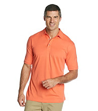 Tommy Bahama® Men's Coral Palm Cove Spectator Polo