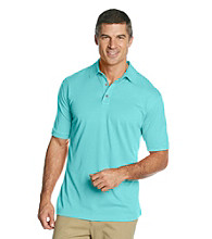 Tommy Bahama® Men's Graceful Sea Palm Cove Spectator Polo