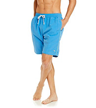 Tommy Bahama® Men's West Coast Poolside Pro Swim Trunks