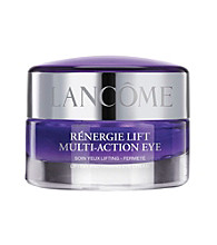 Lancome® Renergie Lift Multi Action Eye Cream