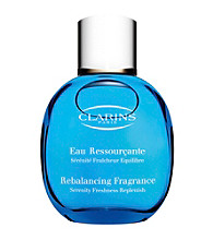 Clarins® Eau Ressourcante Spray