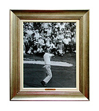 CGI Sports Memories Associated Press Collection Arnold Palmer 1960 Masters