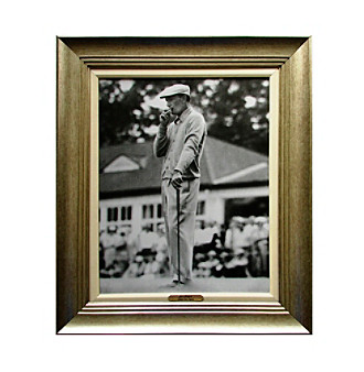 CGI Sports Memories Associated Press Collection Ben Hogan- 1953 US Open