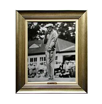 CGI Sports Memories  Associated Press Collection Ben Hogan- 1953 US Open