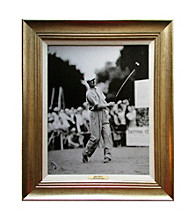 CGI Sports Memories Associated Press Collection Byron Nelson 1945 Chicago Open