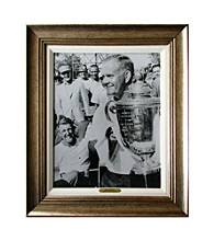 CGI Sports Memories Associated Press Collection Jack Nicklaus 1963 PGA
