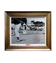 CGI Sports Memories Associated Press Collection Bobby Jones 1927 US Amateur Tournament