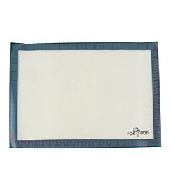 Fox Run Craftsmen® Non-stick Silicone Baking Mat
