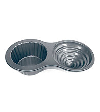 Fox Run Craftsmen® Giant Non-Stick Cupcake Pan