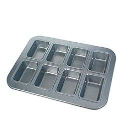 Fox Run Craftsmen® 8-pc Mini Loaf Pans