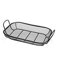 Fox Run Craftsmen® Roasting Basket